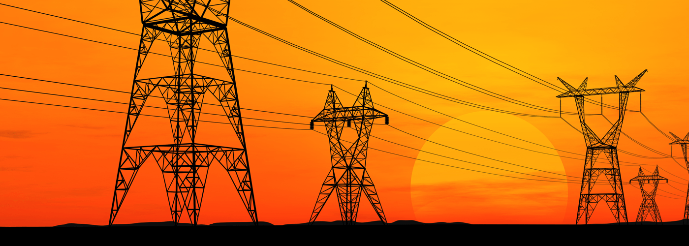 SEI Makes Smart Grid Maturity Model Freely Available