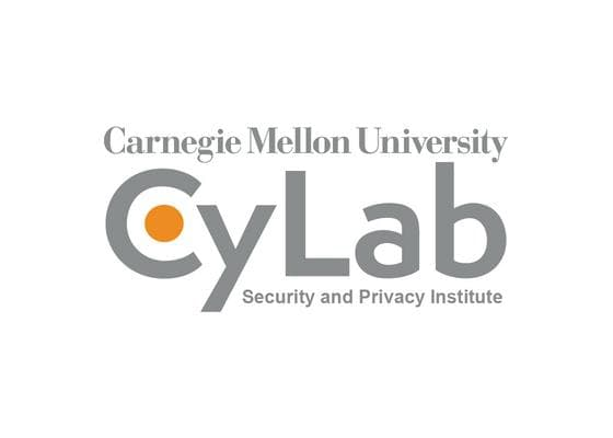 Automating Vulnerability Discovery in Critical Applications Collaborators