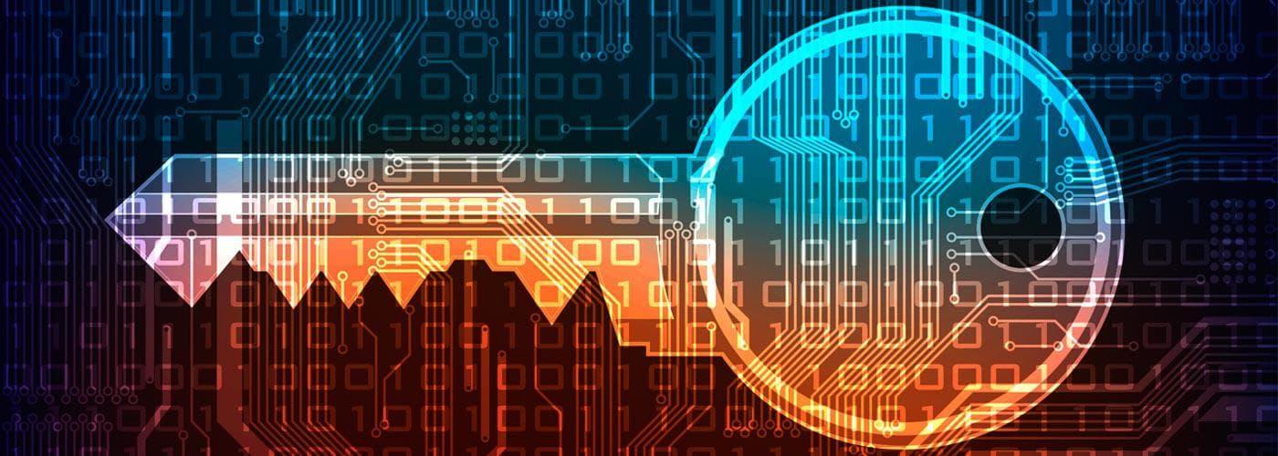 CERT Secure Coding in Java Professional Certificate