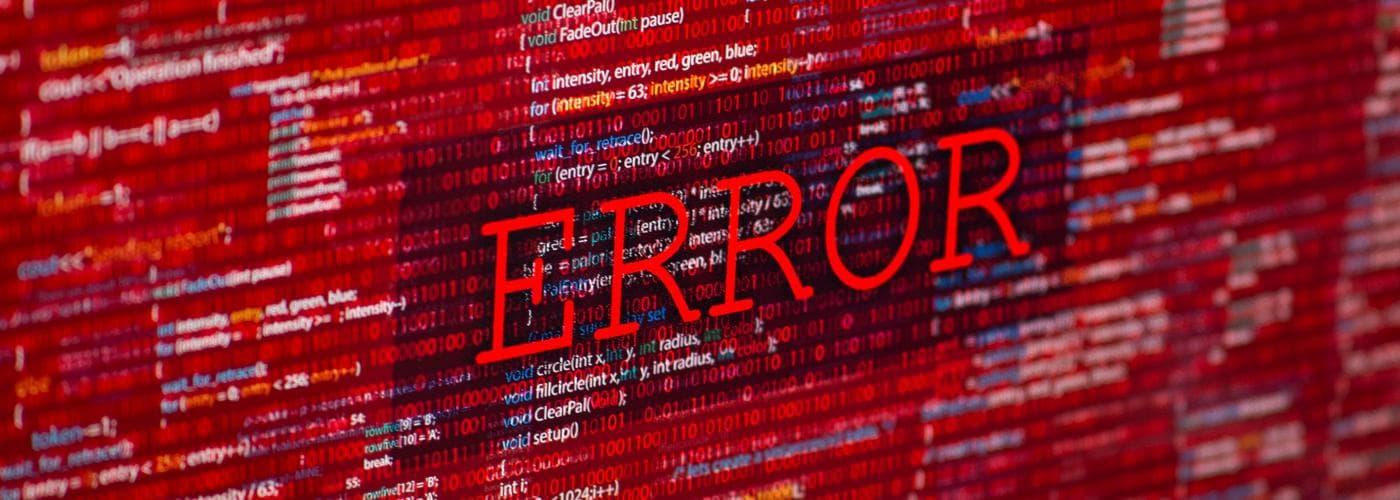 Automated Code Repair
