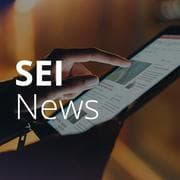 SEI to Hold Cyber Intelligence Research Consortium Info Sessions in Chicago, Pittsburgh, and New York