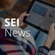 SEI Improves Organizational Decision Making Through Cyber Intelligence Research Consortium