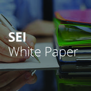 Technical Papers | Software Engineering Institute